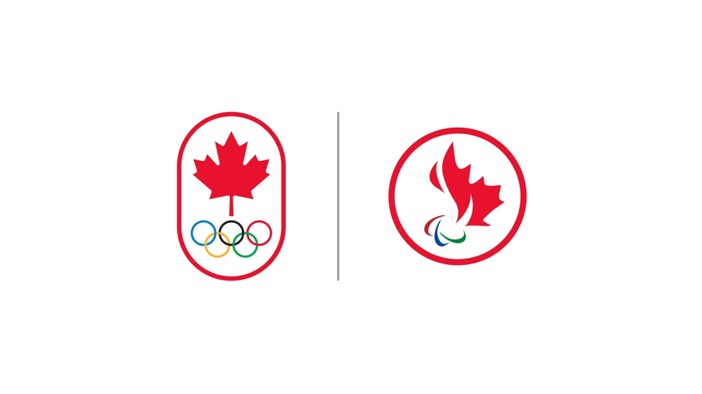 COC and CPC thank IOC for its decision to postpone Games to 2021